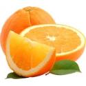 orange le gamin